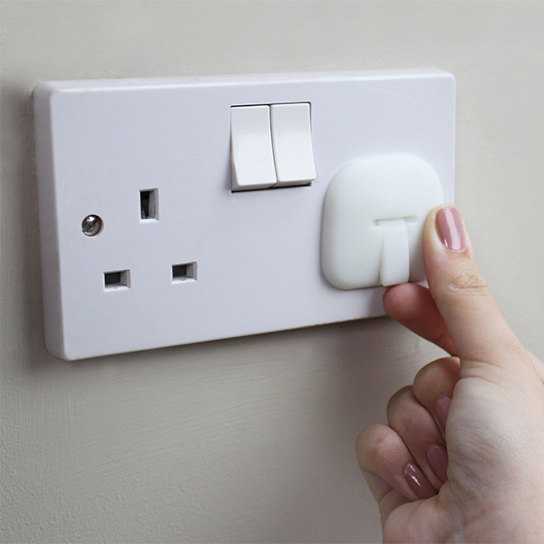 Plug-Socket-Cover-Lifestyle-2.jpg