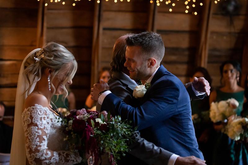 Blake Wedding-837.jpg
