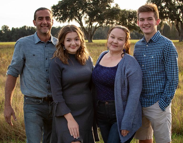 Yasbeck family II cropped.jpg