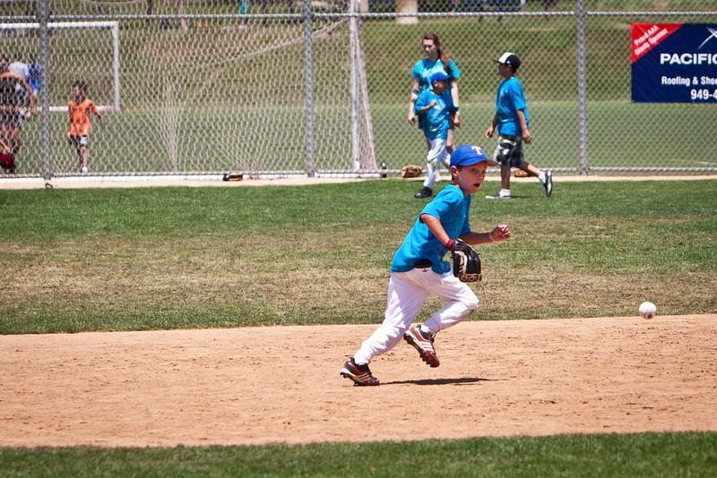 110628_CBC_BaseballCamp_4211.jpg