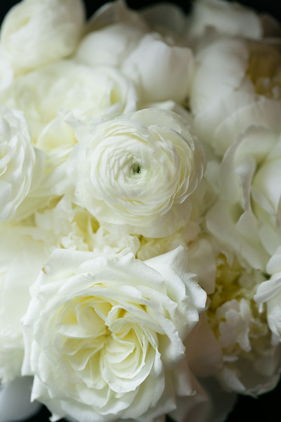 Catherine & Alexander Wedding-EJP-1012.JPG