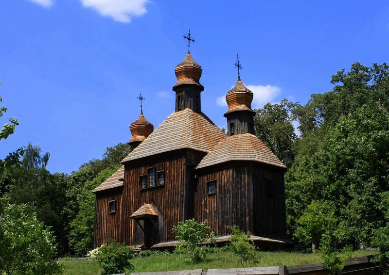 Ukraine 207.JPG