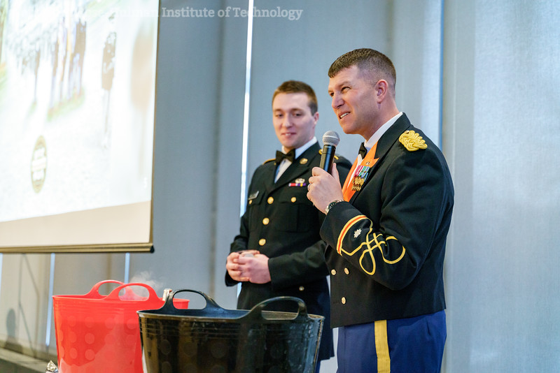 RHIT_ROTC_Centennial_Ball_February_2019-8546.jpg