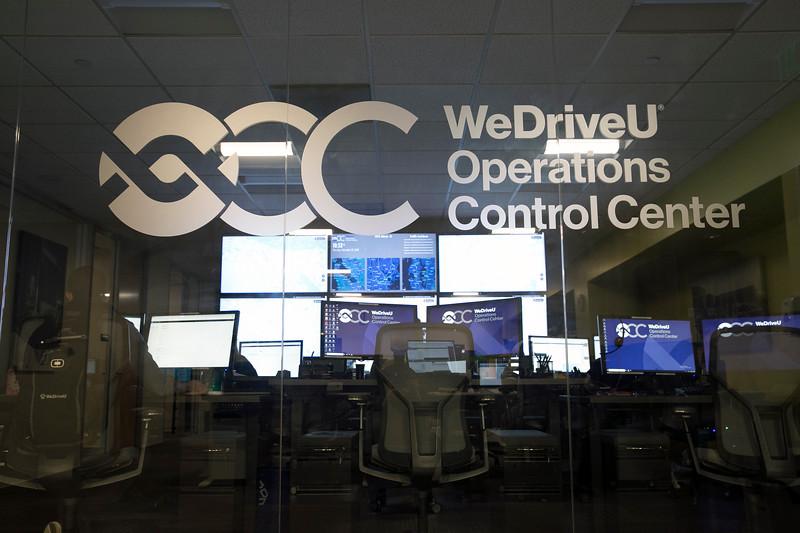 WeDrive-S_055.jpg