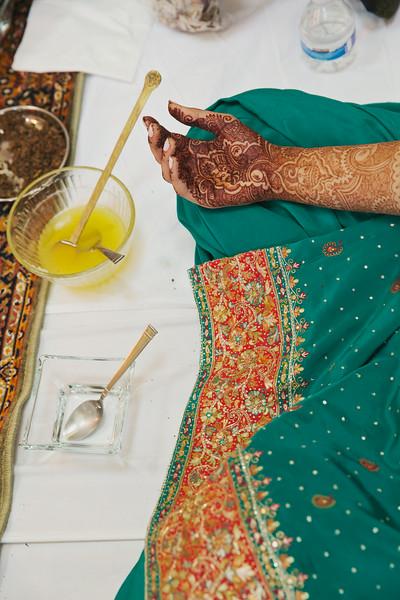 Le Cape Weddings - Indian Wedding - Day One Mehndi - Megan and Karthik  DIII  10.jpg