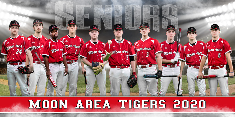 Baseball Group Banner.jpg