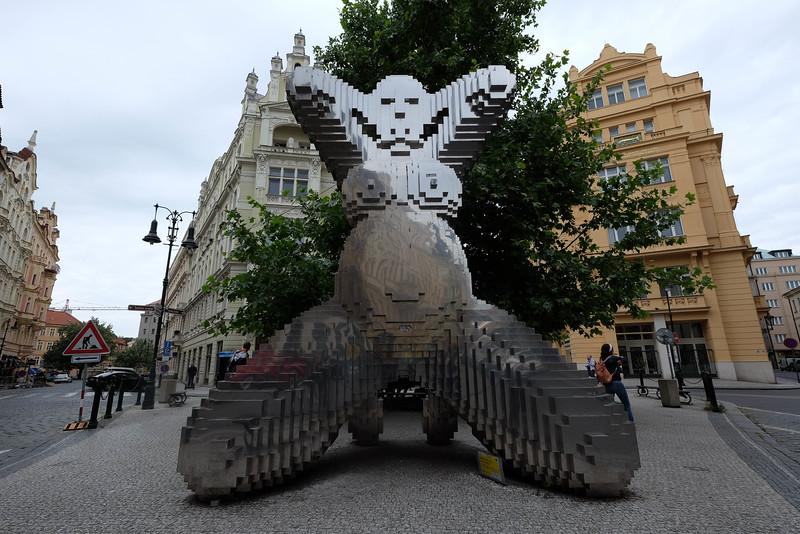Prague_20150621_0057.jpg