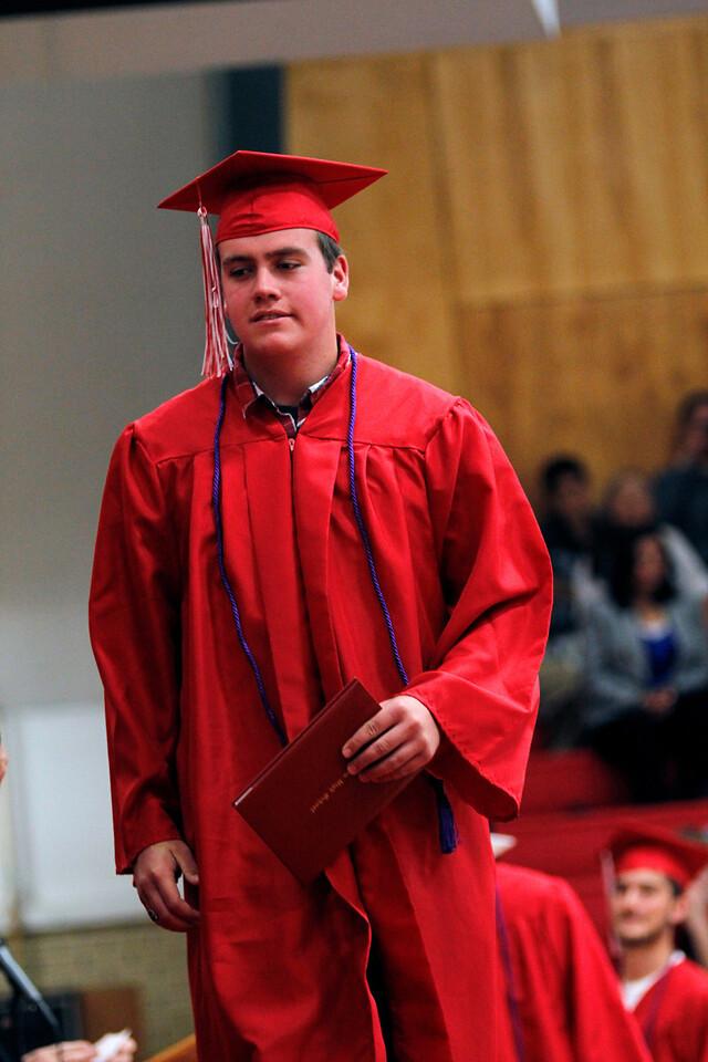 Class of 2013 Graduation (242)