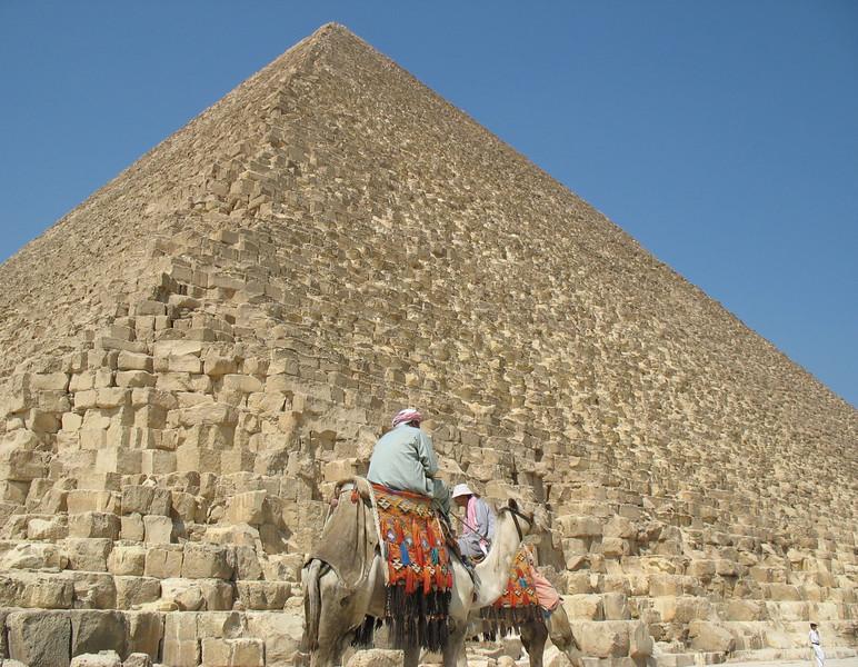 Egypt-87.jpg