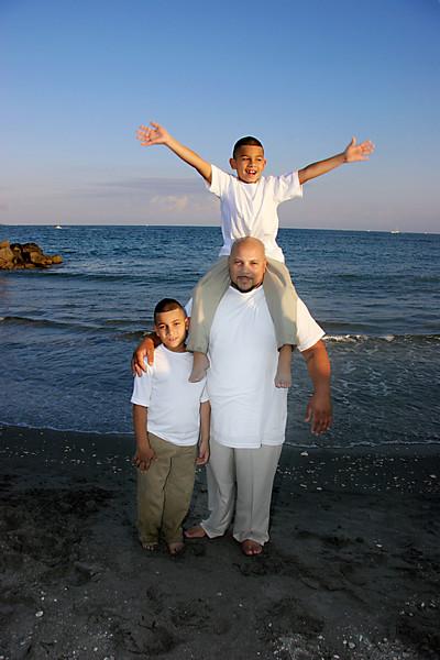 Dad & Boys 5.jpg