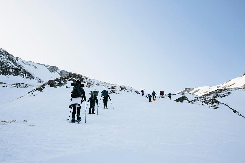200124_Schneeschuhtour Engstligenalp_web-38.jpg