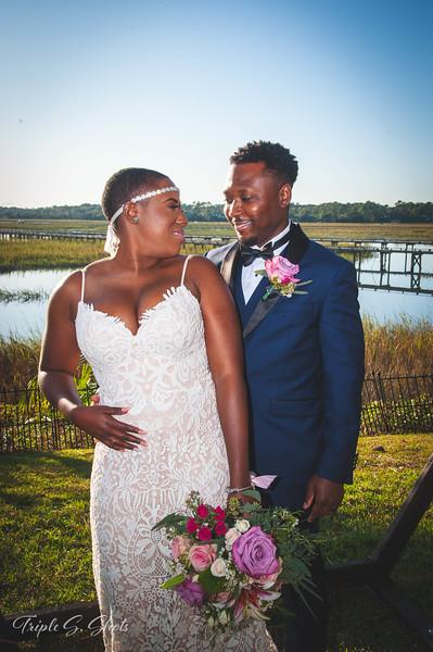 Lolis Wedding Edits-393.JPG