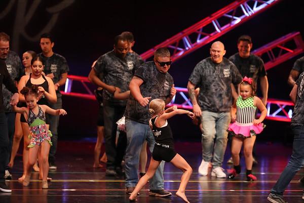31. Dad's Dance