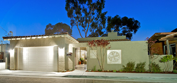 4394 Arcadia Drive, San Diego, CA 92103