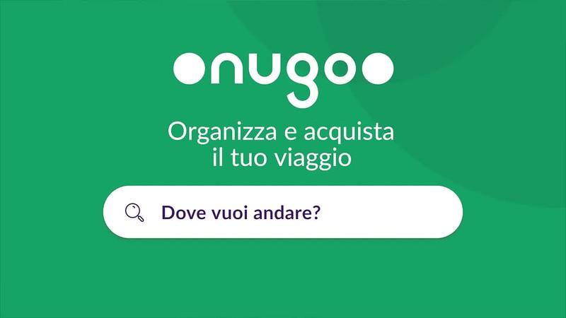 nugo_nugo_2019-10-11_15-41-38.mp4