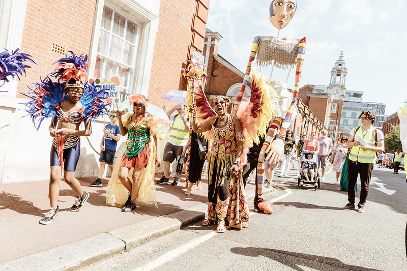 128_Parrabbola Woolwich Summer Parade by Greg Goodale.jpg