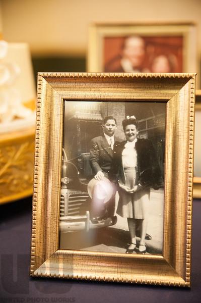 bap_hertzberg-wedding_20141011174605_DSC9949.jpg
