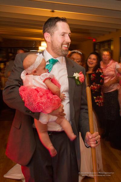 LUPE Y ALLAN WEDDING-9625.jpg