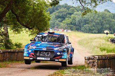 Rallye de Printemps