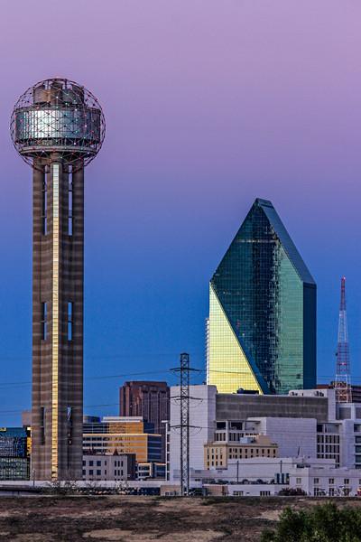 121216, Dallas Shots (8) LPF.jpg