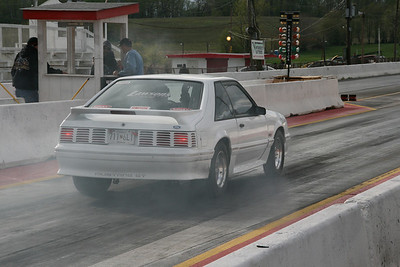 75-80 Dragway April 9, 2010