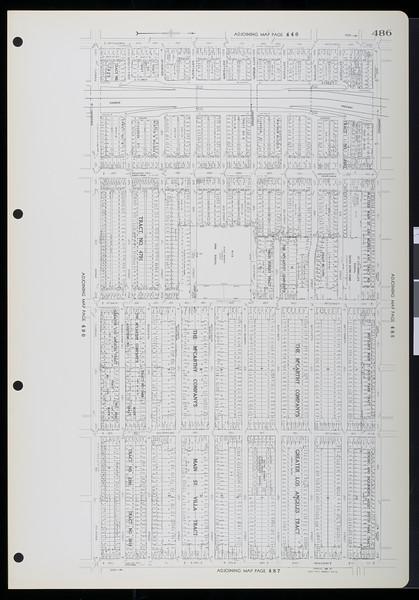 rbm-a-Platt-1958~635-0.jpg