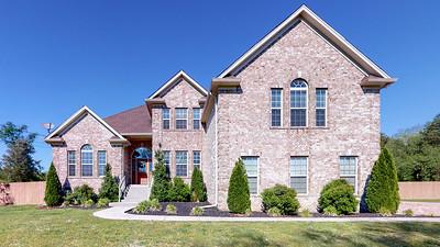 733 Newberry Rd Nashville TN 37205
