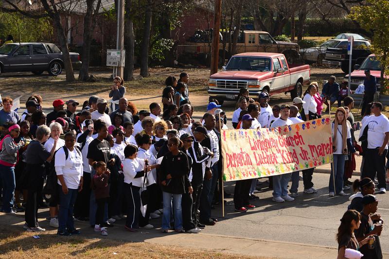 MLK March N (273).JPG