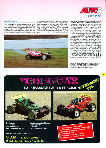 page_021.jpg