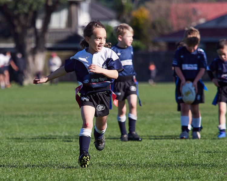 20190831-Jnr-Rugby-035.jpg