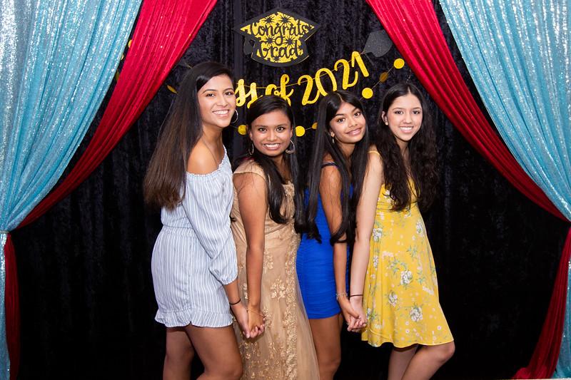 2021 06 Arushi Graduation Party 040.jpg