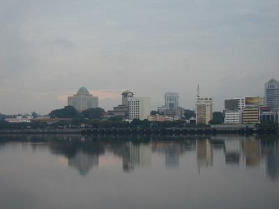 Malaysia - Johor