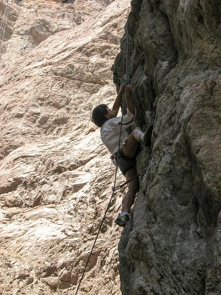 03_07_19 climbing williamson & blading 015.jpg