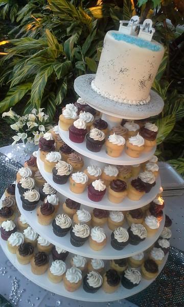 Cupcake (734).jpg