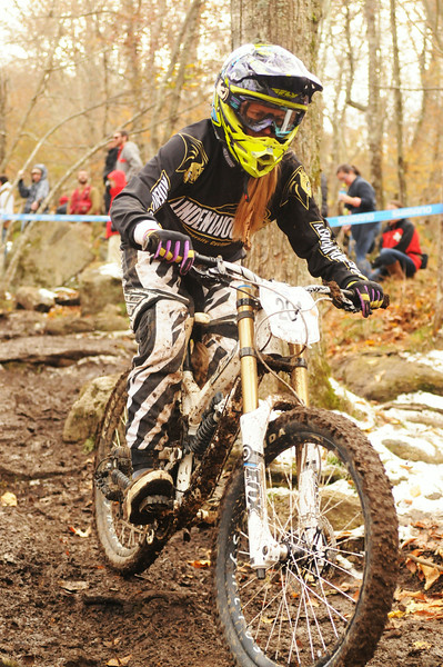 2013 DH Nationals 3 876.1.jpg