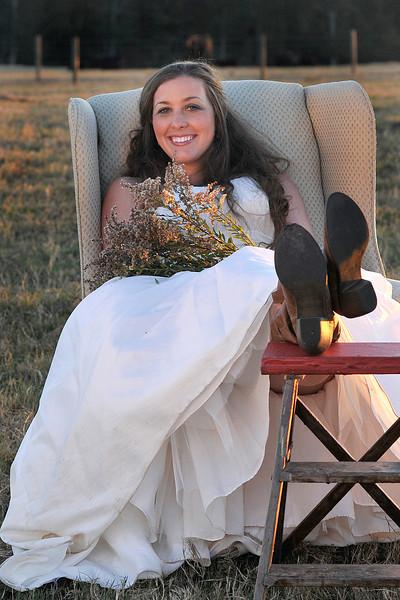 11 8 13 Jeri Lee wedding b 628.jpg