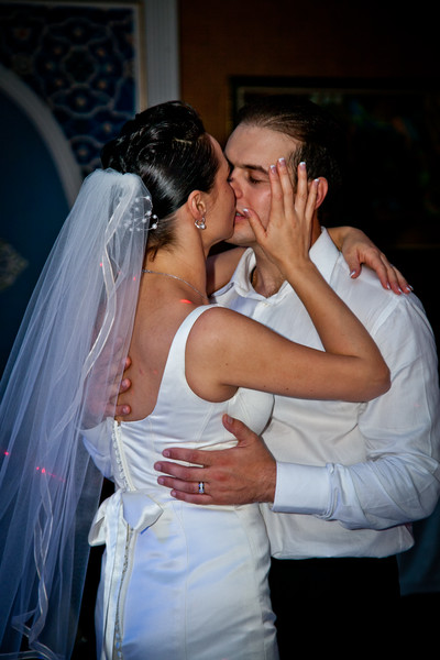 2014.11.15 Mr & Mrs Barsukov