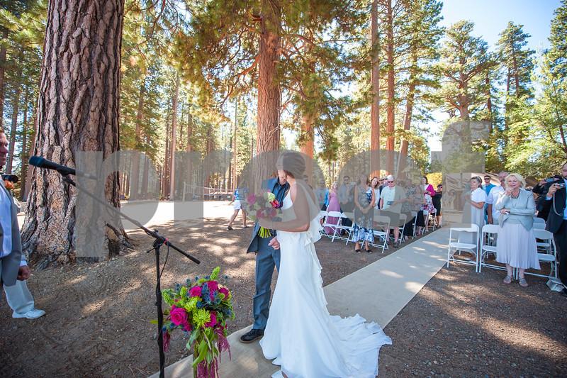 3-Wedding Ceremony-60.jpg