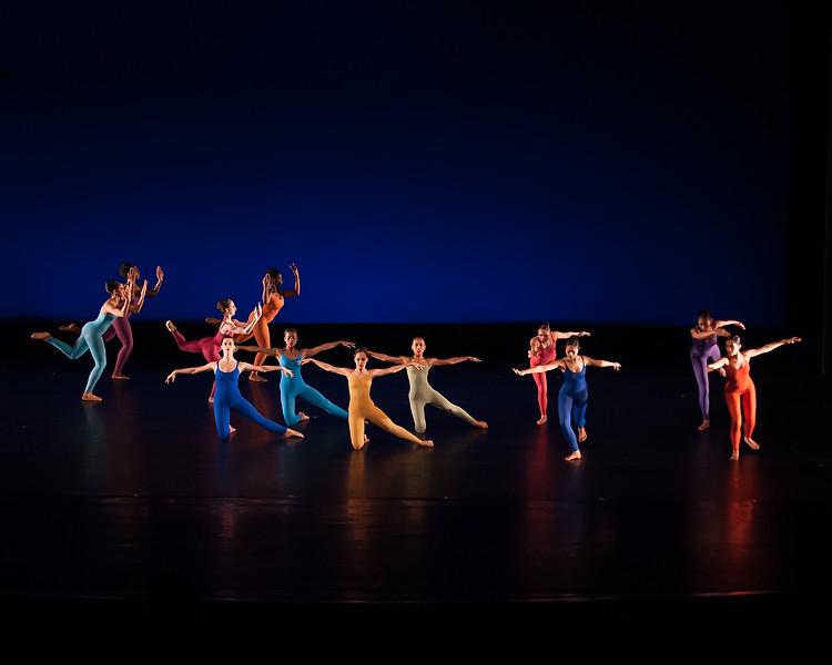 LaGuardia Graduation Dance Friday Performance 2013-53.jpg