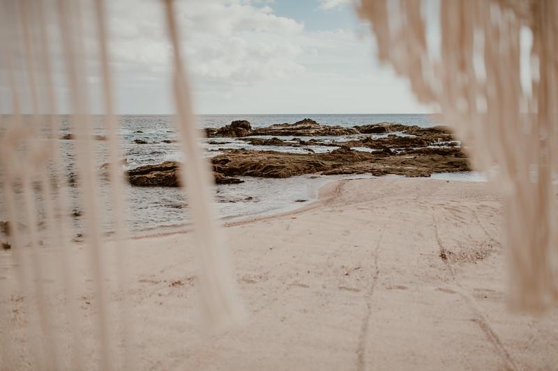 Esperanza_Resort-155.jpg