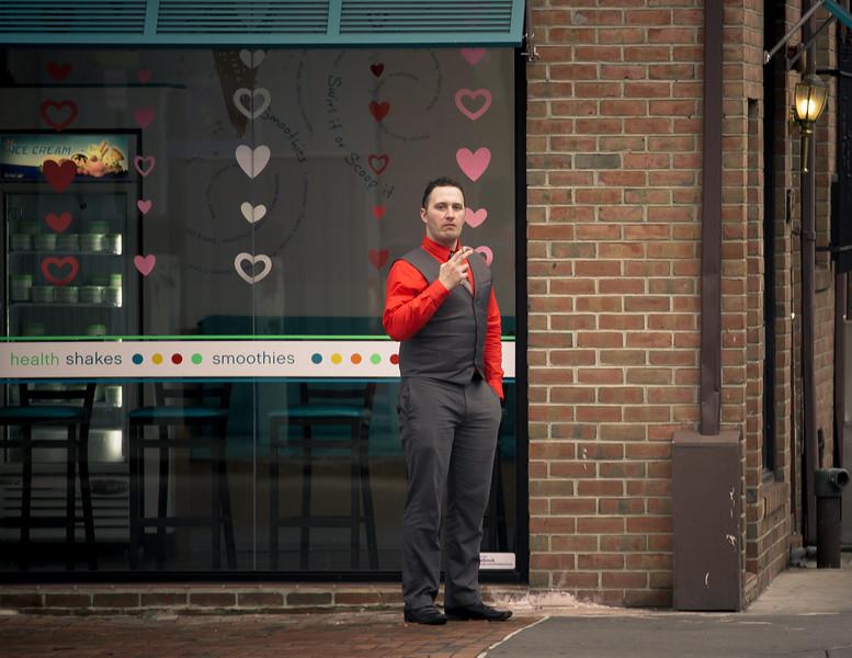 Man of Hearts-0034.jpg