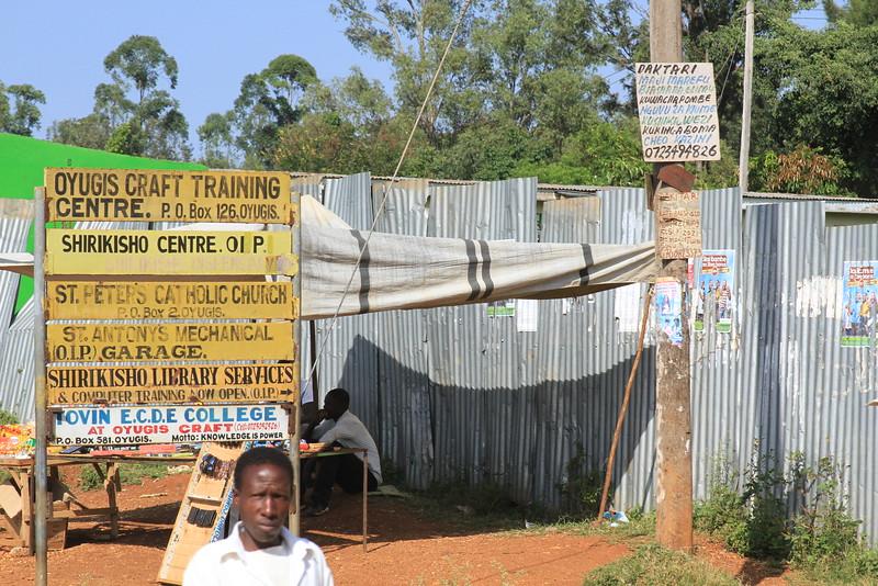 Kenya Part1 '15 2579.JPG