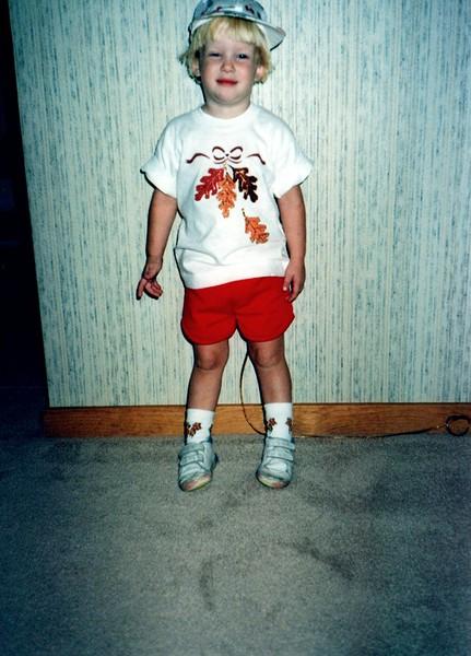 1989_Fall_Halloween Maren Bday Kids antics_0029_a.jpg