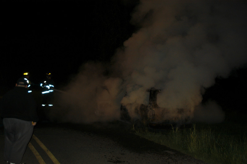 east union township vehicle fire 5-11-2010 003.JPG