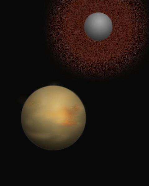Planet glow copy.jpg