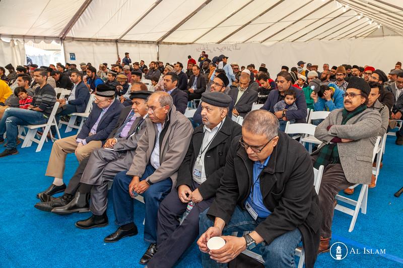 2019_West Coast Jalsa Salana_Final Session-191.jpg