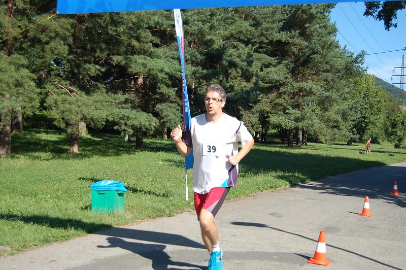 2 mile Kosice 8 kolo 01.08.2015 - 101.JPG
