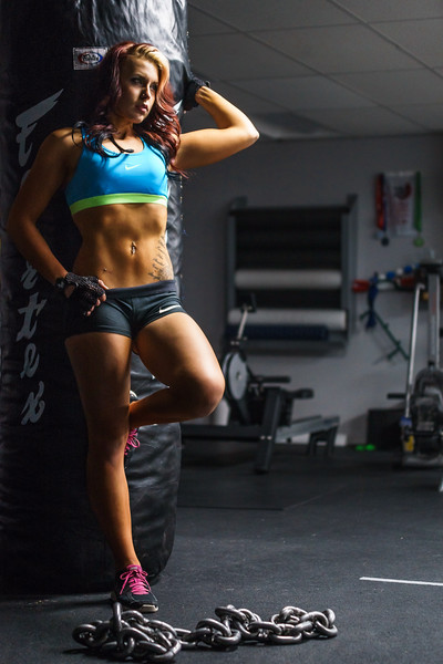 Aneice-Fitness-20150408-109.jpg