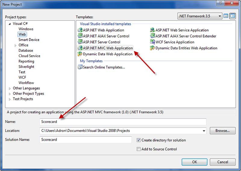 ASP.NET MVC Scorecard Pt 1_02.png