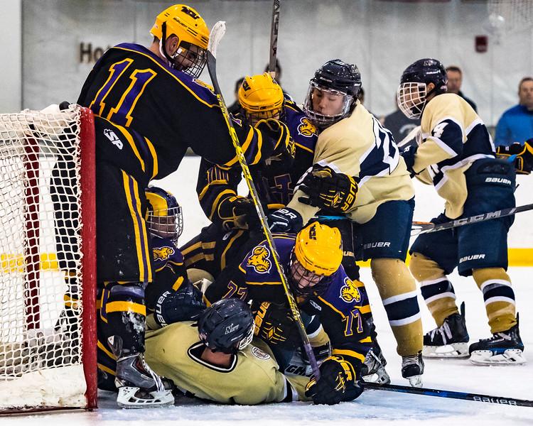 2017-02-03-NAVY-Hockey-vs-WCU-218.jpg